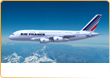 Airbus A380, 3d graphics 1