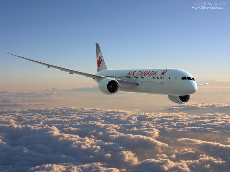 aeronews les programmes b787 b747 800 intercontinental avancent